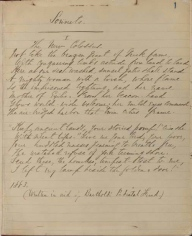 new_colossus_manuscript_lazarus